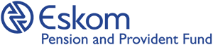 logo-eskom-pension_and_provident_fund
