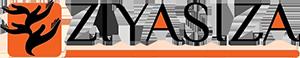 logo-ziyasiza