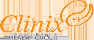 logo-clinix