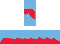 logo-phambili-scs
