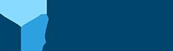 logo-yalu